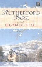 Cooke, Elizabeth Rutherford Park