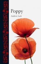 Andrew Lack Poppy