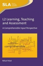 Nihat Polat L2 Learning, Teaching and Assessment