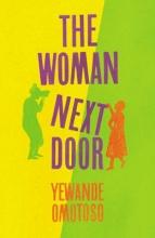 Omotoso, Yewande Woman Next Door