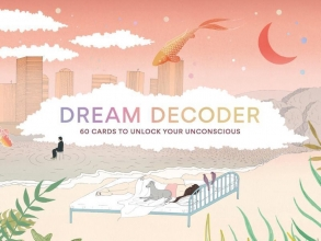 CHEUNG , Dream Decoder