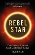 Colin Stuart Rebel Star