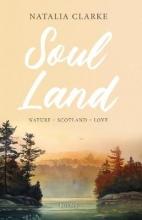 Natalia Clarke Soul Land