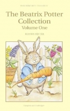 Potter, Beatrix Beatrix Potter Collection Volume One