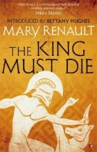 Renault, Mary King Must Die