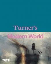 Sam Blayney Brown Concannon  Smiles  David  Amy, Turner`s Modern World