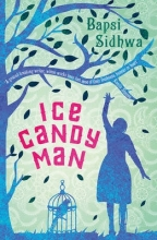 Sidhwa, Bapsi Ice-Candy Man