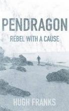 Franks, Hugh Pendragon