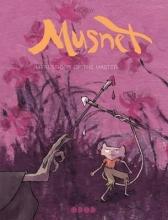 Kickliy Musnet 2