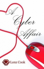 Cook, Lonz A Cyber Affair