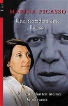 Picasso, Marina Und trotzdem eine Picasso