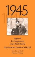 Busold, E. A. 1945