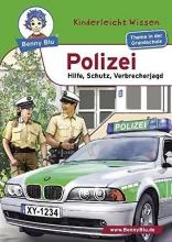 Herbst, Nicola Benny Blu - Polizei - Hilfe, Schutz, Verbrecherjagd