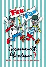 Kieser, Jürgen Fix und Fax 07