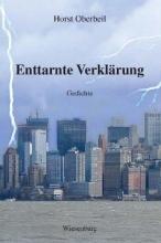 Oberbeil, Horst Enttarnte Verklärung