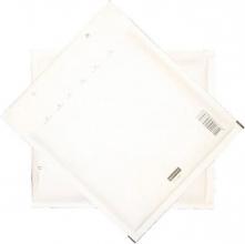 , Envelop Quantore luchtkussen nr15 240x275mm wit 100stuks
