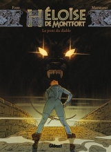 Alfonso,Font/ Marazano,R. Heloïse van Montfort 02