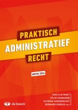 Praktisch Administratief Recht