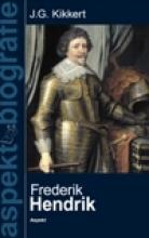 J.G. Kikkert , Frederik Hendrik