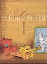 Giroud,,Frank Fleury-nadals Hc01