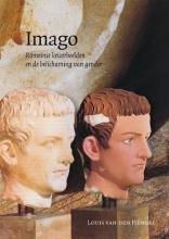 L. van den Hengel Imago