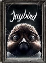 Ahonen,,Jaakko/ Ahonen,,Lauri Jaybird Hc01