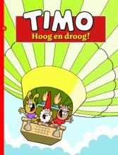Turk, Alex TIMO 4