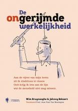 Johnny  Bekaert, Wim  Bruynooghe De (on)gerijmde werkelijkheid