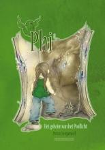 Jongeneel,,Petra Wereld van Phi Hc01