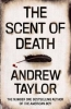 Taylor, Andrew, Scent of Death
