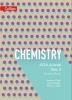 Bayley, Lynne, AQA A Level Chemistry Year 2 Student Book