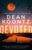 Dean Koontz, Devoted