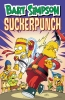 Matt Groening, Bart Simpson