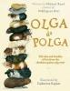 Bond, Michael, Olga da Polga