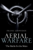 Ledwidge, Frank, Aerial Warfare