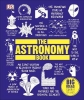 Carl, Astronomy Book