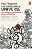 Tegmark, Max, Our Mathematical Universe