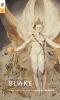 Fenton, James, William Blake