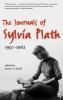 Plath, Sylvia, Journals of Sylvia Plath