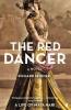 Skinner Richard, Red Dancer