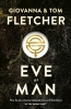 Giovanna,Fletcher/ Fletcher,T., Eve of Man