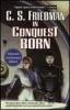 C. Friedman, In Conquest Born