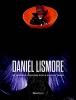H. Alexander, Daniel Lismore