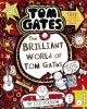 Pichon Liz, Brilliant World of Tom Gates