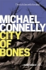 Connelly, Michael, City Of Bones