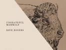 Eggers Dave, Ungrateful Mammals