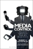 Gutsche, Robert E., Jr., Media Control