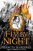F. Hardinge, Fly by Night