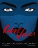 K. Stewart Louise, Rebel Voices
