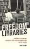 Mike Selby, Freedom Libraries